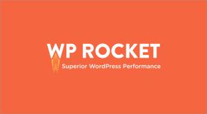 wp-rocket logo